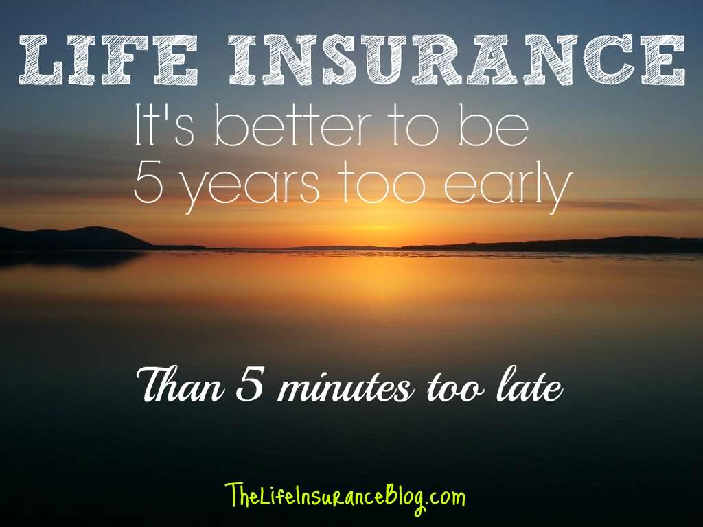 Life-Insurance-Quotes-State-Farm-11.jpg