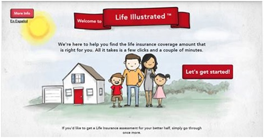 State Farm Life Insurance Quote Best Life Insurance Quotes State Farm 17  Quotesbae