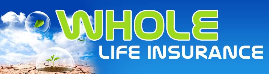 Exceptionnel Life Insurance Quotes Whole Life 04