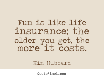 Life Insurance Sayings Quotes Unique Life Insurance Sayings Quotes 09  Quotesbae