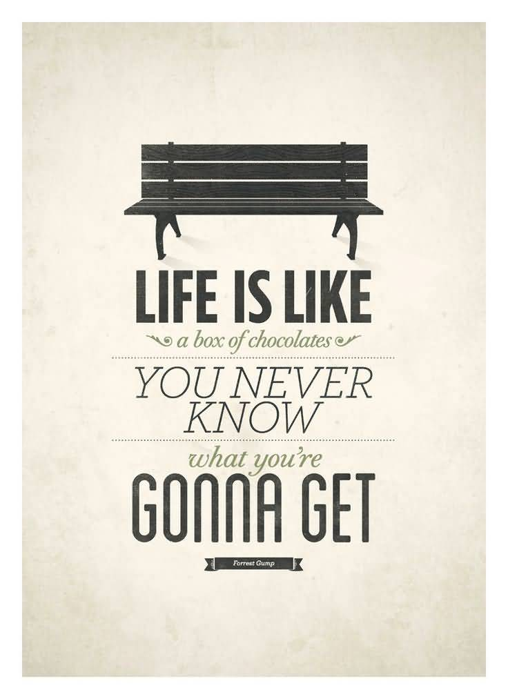 Life Quotes Posters Alluring 20 Life Quotes Posters Images Graphics And Pictures  Quotesbae