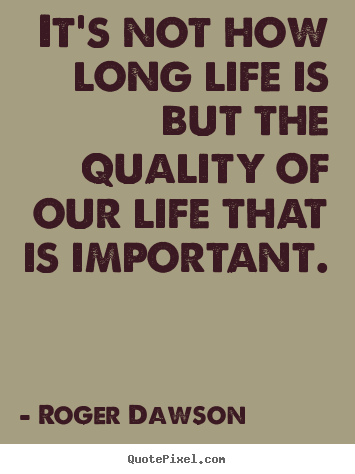 Long Life Quotes Fascinating Long Life Quotes 07  Quotesbae