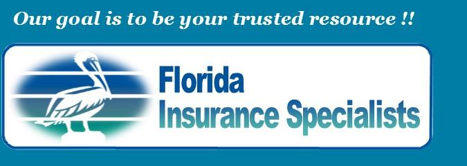 Long Term Life Insurance Quotes Cool Long Term Life Insurance Quotes 19  Quotesbae