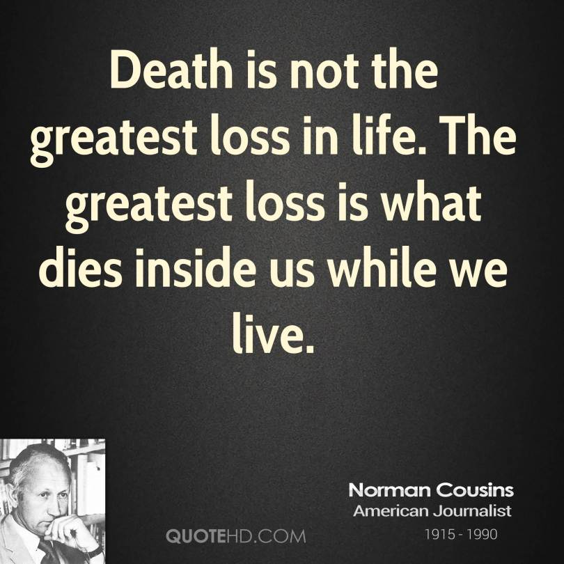 Loss Of Life Quotes Classy 20 Loss Of Life Quotes And Sayings Collection  Quotesbae