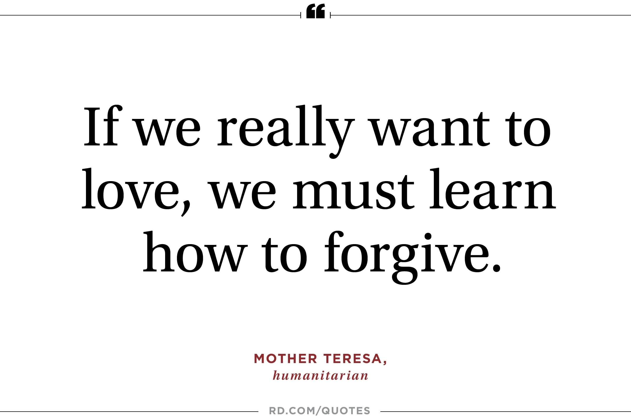 Love And Forgiveness Quotes Pleasing Love And Forgiveness Quotes 10  Quotesbae