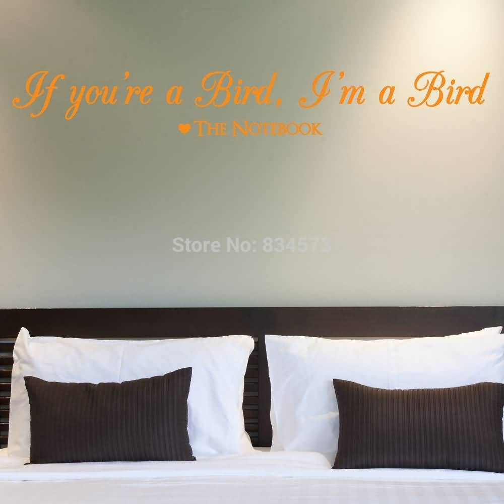 Love Bird Quotes Love Bird Quotes 19  Quotesbae