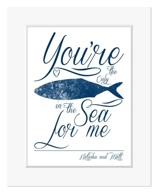 Love Fishing Quotes Extraordinary Love Fishing Quotes 06  Quotesbae