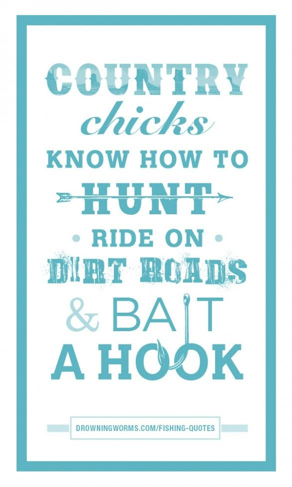 Love Fishing Quotes Best Love Fishing Quotes 10  Quotesbae
