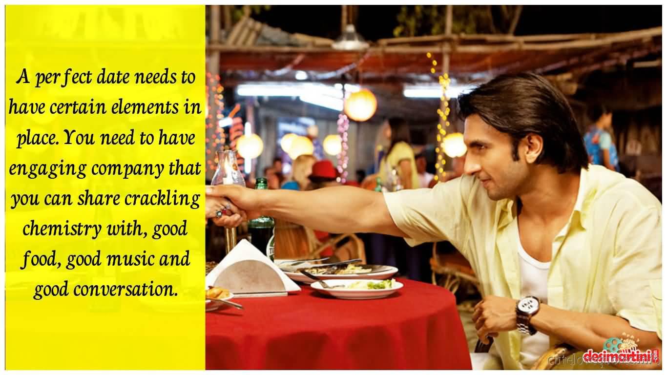 Love знакомства guru на