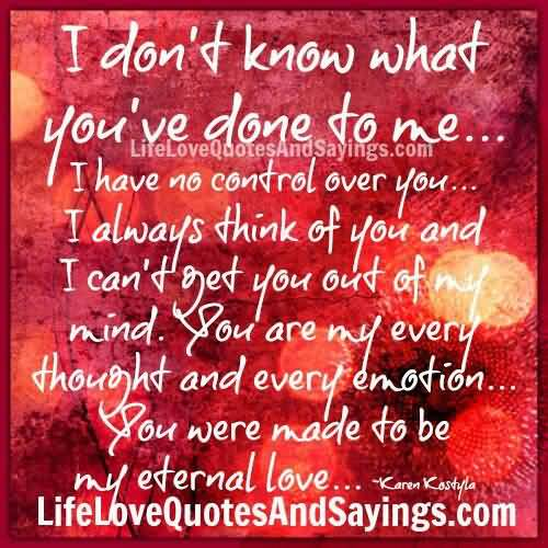 Love Is Eternal Quotes Custom Love Is Eternal Quotes 05  Quotesbae