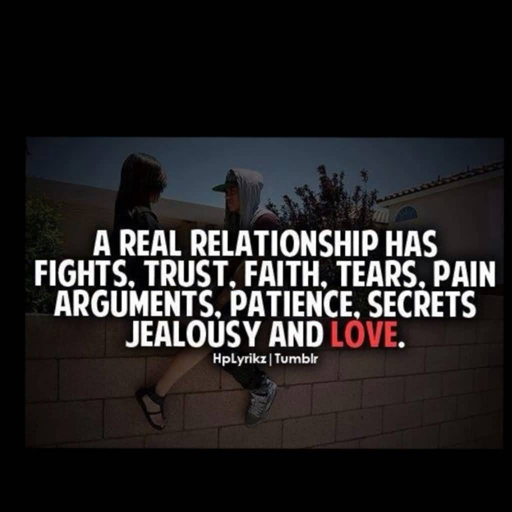 Love Jealousy Quotes Love Jealousy Quotes 16  Quotesbae