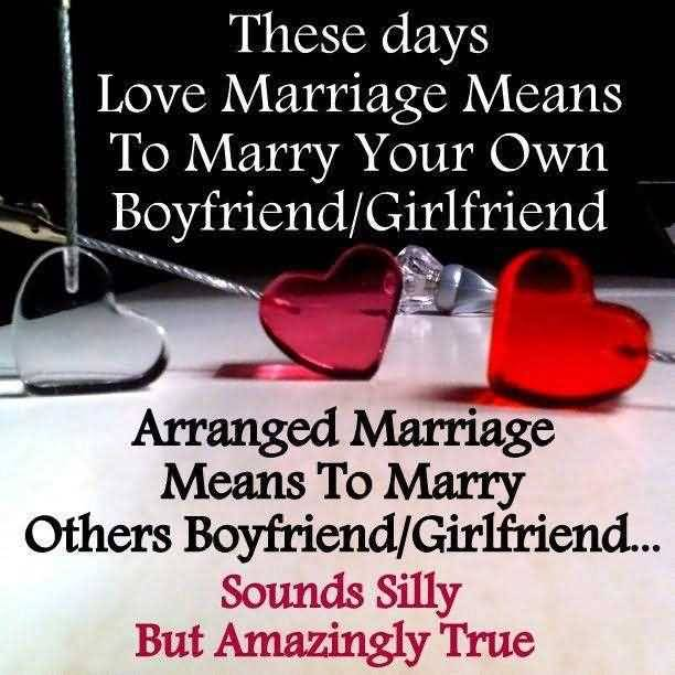 Love Marriage Quotes Amazing Love Marriage Quotes 16  Quotesbae