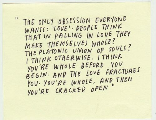 Love Obsession Quotes Extraordinary Love Obsession Quotes 06  Quotesbae