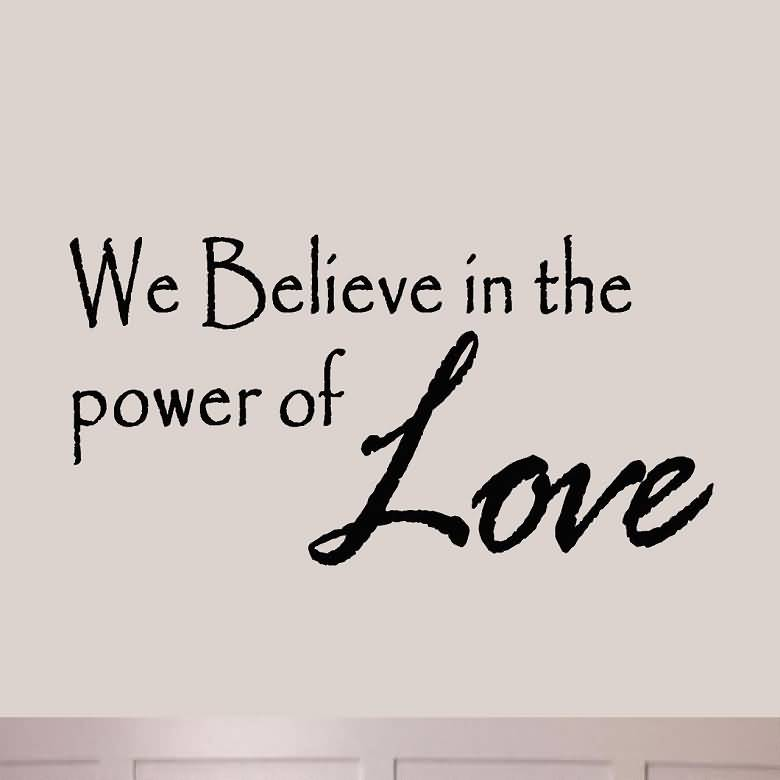 Love Power Quotes Unique Love Power Quotes 19  Quotesbae
