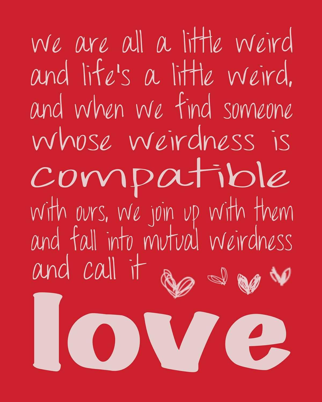 Dr Seuss Love Quote Magnificent Love Quote Dr Seuss 08  Quotesbae