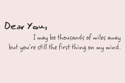 Love Quote For Her Long Distance Interesting Love Quote For Her Long Distance 08  Quotesbae