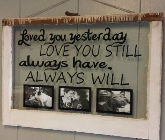 Love Quote Picture Frames Inspiration Love Quote Picture Frames 02  Quotesbae