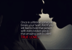 Love Quotes And Saying 10