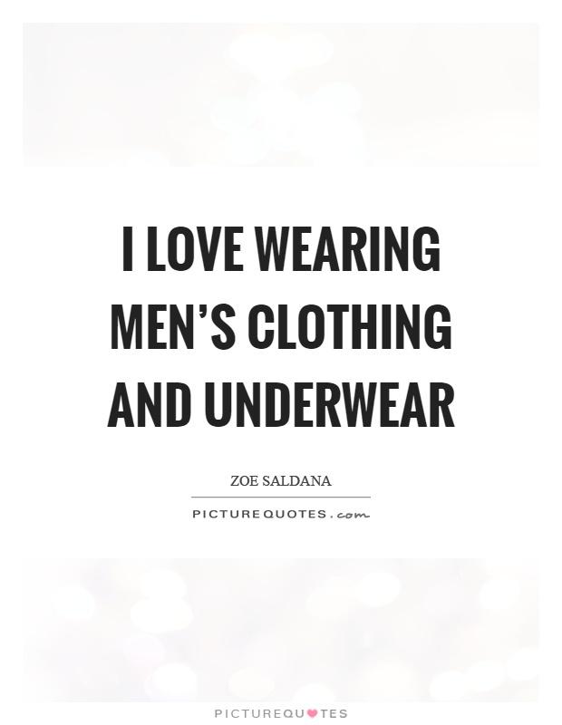 Bon Love Quotes Clothing Unique Love Quotes Clothing 05 Quotesbae