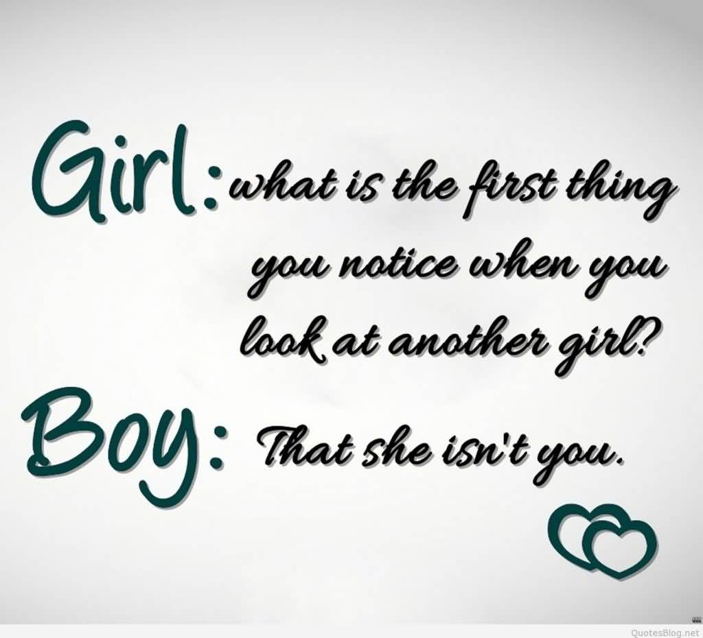 Love Quotes For Her From The Heart Love Quotes For Her From The Heart In English 16  Quotesbae