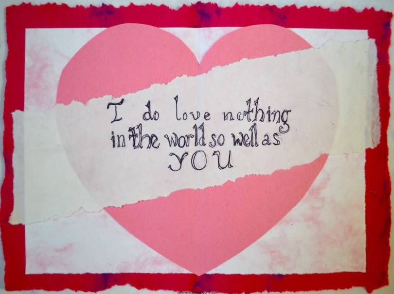 Beautiful Love Quotes For This Valentines Day Photos - Valentine ...