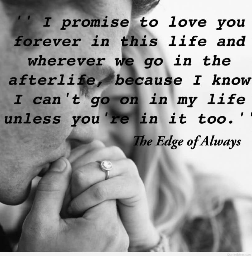 Love Quotes For Your Boyfriend Mesmerizing 20 Love Quotes For Your Boyfriend And Photos  Quotesbae