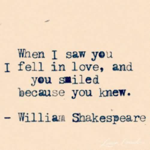 Love Quotes From Famous Poets Unique Love Quotes From Famous Poets 04  Quotesbae