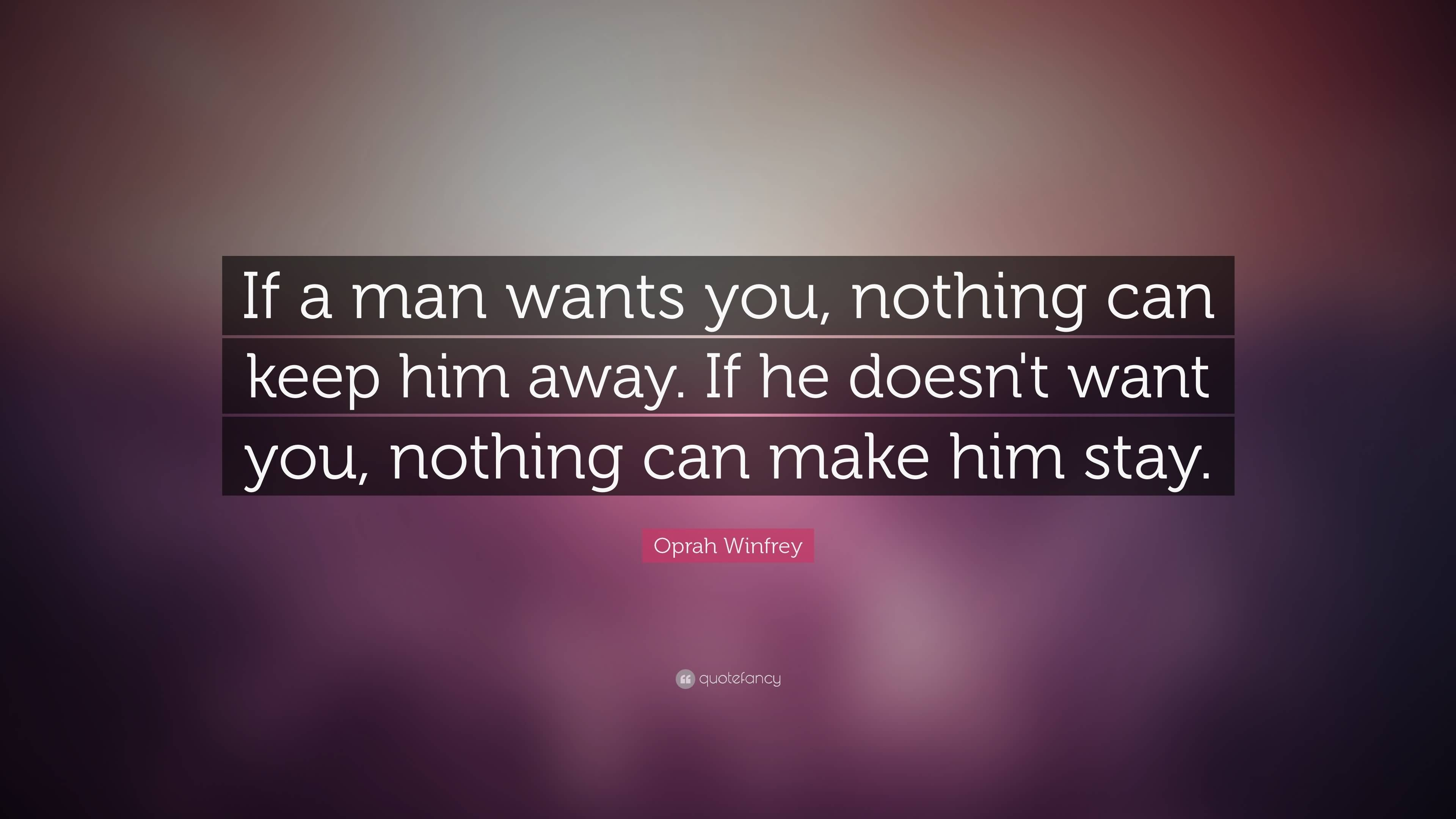 I Wanna Make Love To You Quotes Love Quotes To Make Him Want You 05  Quotesbae