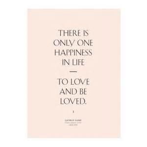 Love Quotes Wedding Invitation 08