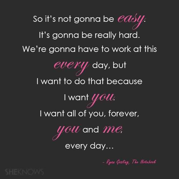 Love Quotes With Images For Him 09