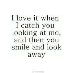 Love Relationship Quotes For Him 03