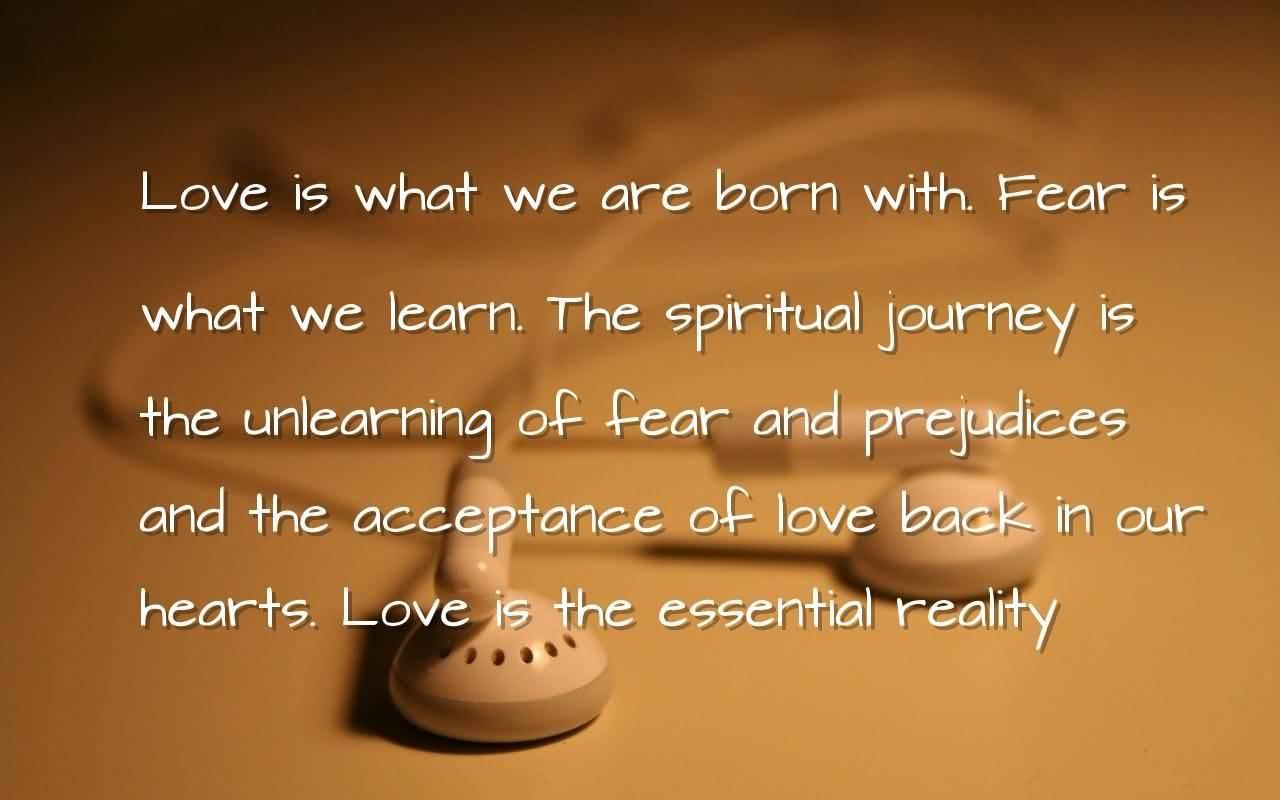 Spiritual Quotes About Love Love Spiritual Quotes 14  Quotesbae