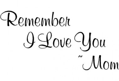 Love You Mommy Quotes Pleasing Good Quotes About Life And Love And Friendship 10  Quotesbae