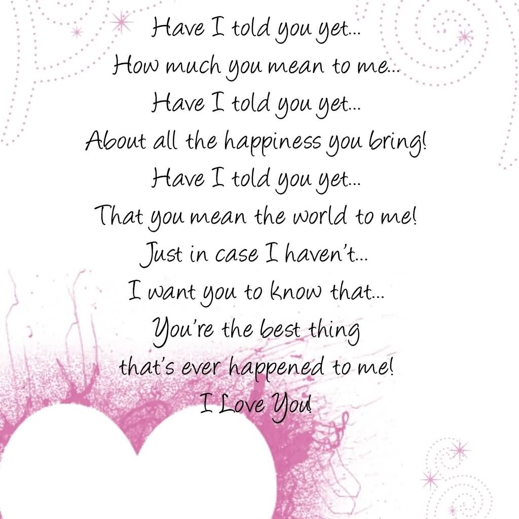 Love You Sister Quotes 08