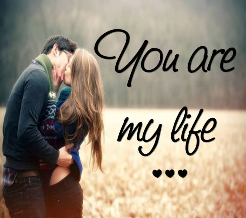 Lovely Couple Quotes Stunning 25 Lovely Couple Quotes With Cutest Pictures Ever  Quotesbae