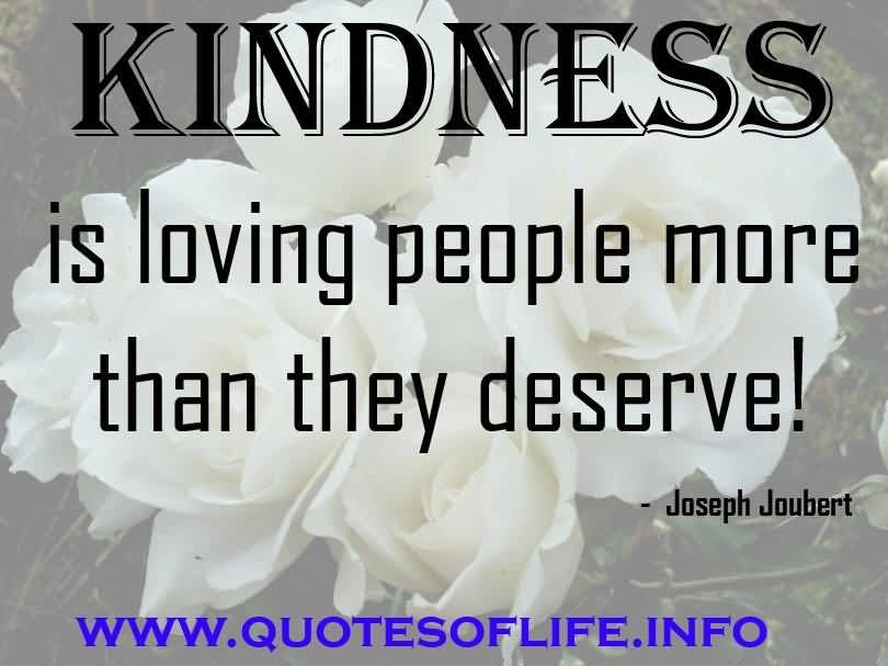Loving Kindness Quotes Awesome Loving Kindness Quotes 12  Quotesbae