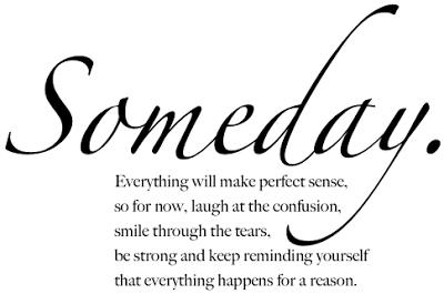 Loving Life Quotes 06