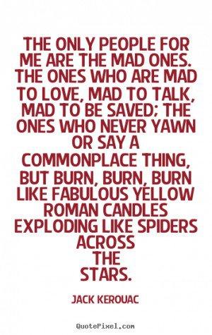 Mad Love Quotes Amusing Mad Love Quotes 08  Quotesbae