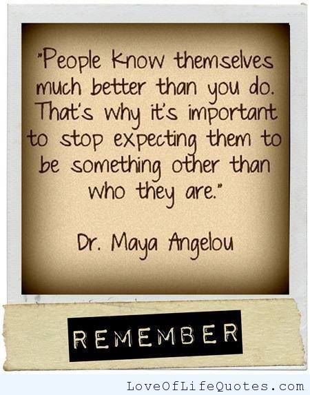 Exceptional Maya Angelou Quotes About Friendship New 20 Maya Angelou Quotes About  Friendship Quotesbae