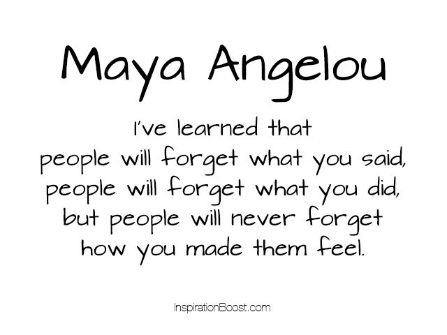 Maya Angelou Quotes On Love And Relationships Mesmerizing Maya Angelou Quotes On Love And Relationships 03  Quotesbae