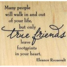 Meaningful Quotes About Friendship Amusing Meaningful Quotes About Friendship 01  Quotesbae