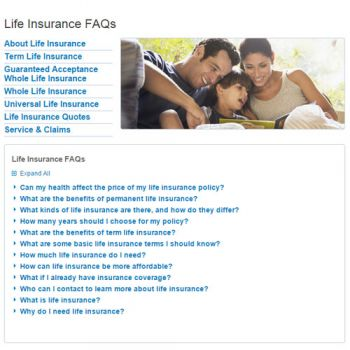 Metlife Quote Life Insurance Inspiration Metlife Life Insurance Quote 08  Quotesbae