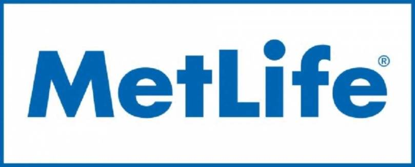 Metlife Quote Best Metlife Quote Inspiration The Metlife Life Insurance Quote Cover