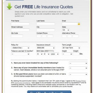 Metlife Term Life Insurance Quote Brilliant Metlife Term Life Insurance Quotes 18  Quotesbae
