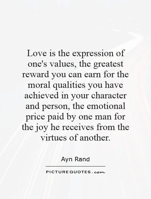 Moral Quotes About Love Unique 20 Moral Quotes About Love With Cute Pictures  Quotesbae