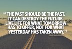 Motivational Quotes About Life 13