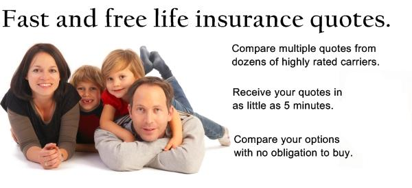 Multiple Life Insurance Quotes Custom 20 Multiple Life Insurance Quotes And Photos  Quotesbae