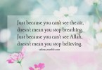 Muslim Quotes On Love 04