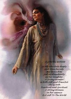 Native American Love Quotes Classy Native American Love Quotes 11  Quotesbae