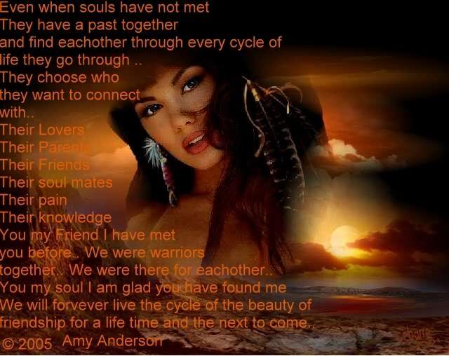 Native American Love Quotes Enchanting Native American Love Quotes 15  Quotesbae